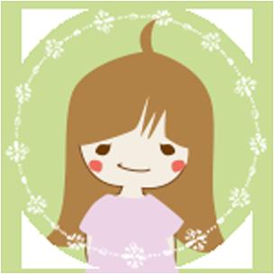 yumiinu